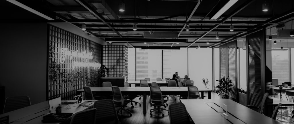 Implanter un bureau commercial aux États-Unis : la première marche vers le succès - ouvrir une filiale aux États-Unis