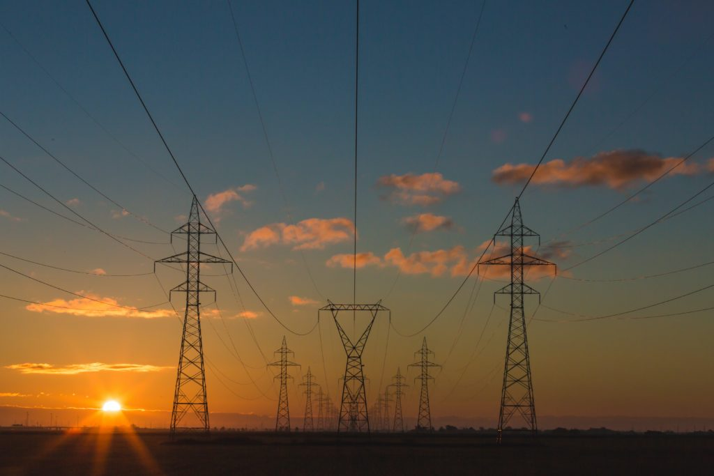Prix de l'électricité aux États-Unis : un point qui peut être coûteux pour les industries énergivores - ouvrir sa filiale aux États-Unis