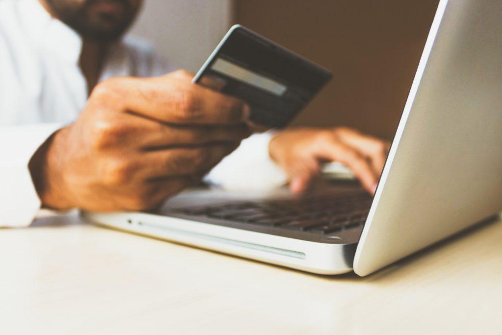 Définir un prix de transfert avec la filiale américaine pour éviter les surprises - Ouvrir une filiale aux États-Unis